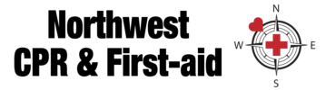 Northwest CPR & First-aid